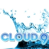 Cloud 9 Aqua Massage Black Friday / Cyber Monday sale