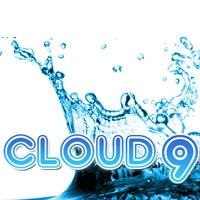 Visit Cloud 9 Aqua Massage Online