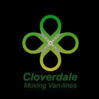 Visit Cloverdale Moving Van-lines Online