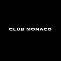 Visit Club Monaco Online