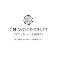Visit CM Woodcraft Online