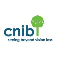 Visit CNIB Online