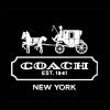 Coach Fashion online flyer