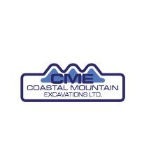 Visit Coastal Mountain Excavations Online