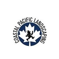 Visit Coastal Pacific Landscaping Online