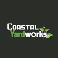 Visit Coastal Yardworks Online