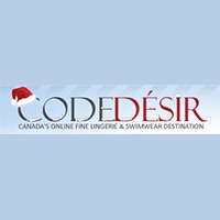 Visit Code Désir Online