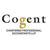 Visit Cogent CPA Online
