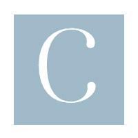 Visit Coldlilies Online