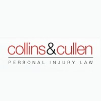 Visit Collins & Cullen Online