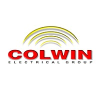 Visit Colwin Electrical Group Online