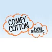 Visit Comfy Cotton Online