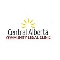 Visit Community Legal Clinic Online