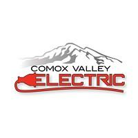 Visit Comox Valley Electric Online