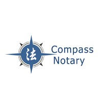 Visit Compass Notary Online