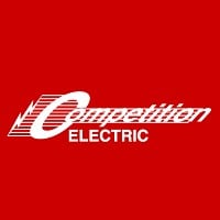 Visit Competition Electric Online