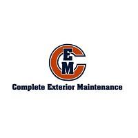 Visit Complete Exterior Maintenance Online
