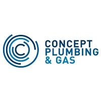 Visit Concept Plumping and Gas Online