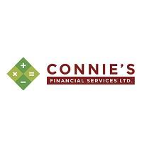 Visit Connie's Financial Services Online
