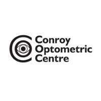 Visit Conroy Optometric Centre Online