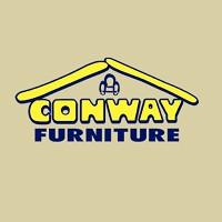 Visit Conway Furniture Online
