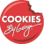 Cookies by George online flyer