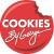 Cookies by George online flyer