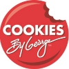 Cookies by George Black Friday / Cyber Monday sale
