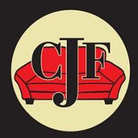Visit Coombs Furniture Online