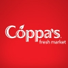 Coppa's Fresh Market Black Friday / Cyber Monday sale
