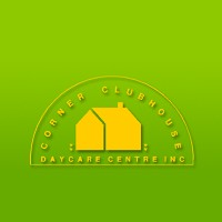 Visit Corner Clubhouse Daycare Centre Inc. Online