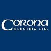 Visit Corona Electric Online