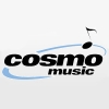 Cosmo Music Black Friday / Cyber Monday sale