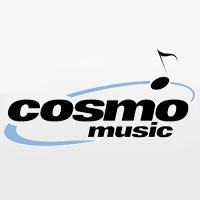 Visit Cosmo Music Online