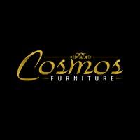 Visit Cosmos Furniture Online