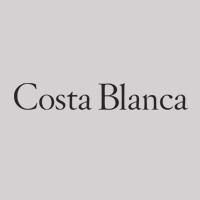 View Costa Blanca Flyer online
