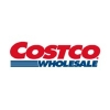 Costco Grocery Store online flyer