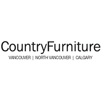 View Country Furniture Flyer online