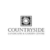 Visit Countryside Garden Centre Online