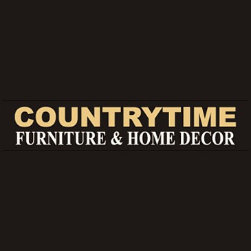 Visit Countrytime Online