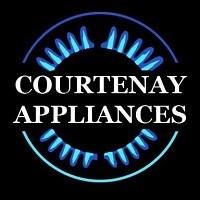 Visit Courtenay Appliances Online