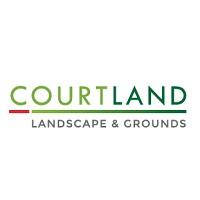 Visit Courtland Landscape Online