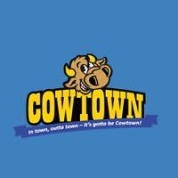 Visit Cowtown Canada Online