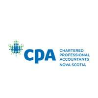 Visit CPA Nova Scotia Online