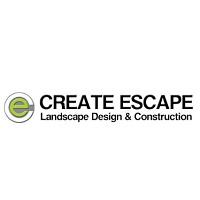 Visit Create Escape Online