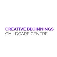 Visit Creative Beginnings Childcare Centre Online
