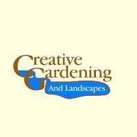 Visit Creative Gardening & Landscapes Online