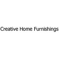 Visit Creative Home Furnishings Online