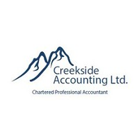 Visit Creekside Accounting Online