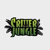 Visit Critter Jungle Online
